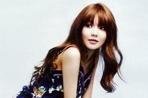 Ca nhạc - MTV - Rộ tin Sooyoung là thành viên tiếp theo rời SNSD