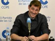 Bóng đá Tây Ban Nha - Ancelotti được khen giỏi hơn Mourinho