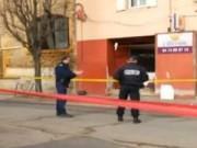 Bản tin 113 - Lại xả súng bắn cảnh sát tại Paris
