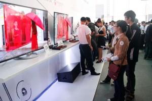 Thị trường - Tiêu dùng - Viễn thông, truyền hình bị người tiêu dùng khiếu nại nhiều nhất