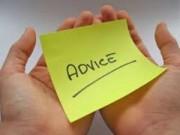 Cẩm nang tìm việc - 5 lời khuyên nghề nghiệp trong năm 2015