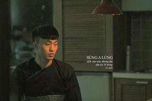 8X + 9X - Chàng trai Mông đồng tính kể về ngày đầu xuống núi