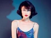 """Người mẫu - Hoa hậu - Kha Mỹ Vân đã sẵn sàng cho """"cuộc chiến"""" ở Milan"""