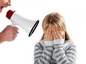 Sức khỏe đời sống - Cảm giác tội lỗi ở trẻ nhỏ có thể dẫn đến bệnh tâm thần