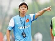 Bóng đá - Ai muốn đẩy ông Miura khỏi tuyển U23?