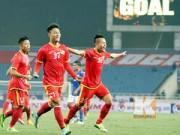 Bóng đá - ĐTVN được chia tiền thưởng 3 tỷ đồng sau AFF Cup