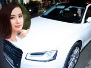 Phim - Gia sản bạc tỷ của Angela Phương Trinh ở tuổi 19