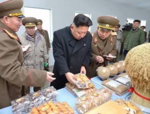 Tin tức trong ngày - Vì sao Kim Jong-un giữ kín ngày sinh nhật?