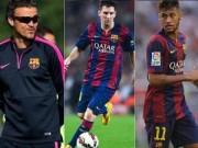 Bóng đá - Barca thắng 5 sao, Nou Camp vẫn dậy sóng