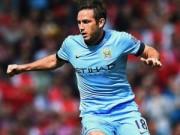 Bóng đá - Tin HOT tối 9/1: Tranh cãi quanh hợp đồng của Lampard