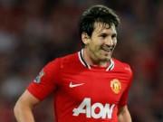 Bóng đá Ngoại hạng Anh - Tiết lộ: MU là CLB duy nhất chiêu mộ được Messi