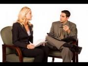 Cẩm nang tìm việc - 3 câu cần hỏi nhà tuyển dụng hậu phỏng vấn