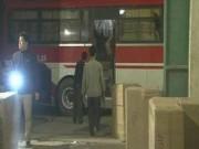 Tin tức trong ngày - Thuê thương binh áp tải ô tô chở hàng lậu