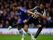 Bóng đá - Chelsea - Newcastle: Luật chơi khắc nghiệt