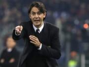 Bóng đá - Torino - AC Milan: Trái đắng phút cuối