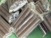 An ninh Xã hội - Bắt kẻ chở 1.500 kg thuốc nổ trên xe tải