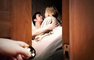 Ngoại tình - Cách ứng xử khôn ngoan khi nửa kia ngoại tình