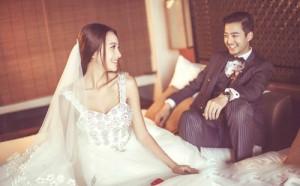 """Tình yêu - Giới tính - Trải lòng người chồng hai lần lấy vợ """"không còn"""""""