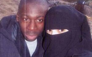 Nữ tòng phạm vụ bắt cóc con tin Paris đã tới Syria