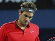 Thể thao - Federer - Raonic: Kịch chiến đến phút cuối (CK Brisbane)