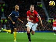 Bóng đá Ngoại hạng Anh - MU - Southampton: Chiến thuật cao tay