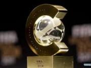 Bóng đá - Cuộc đua HLV xuất sắc nhất 2014: Kết quả khó lường