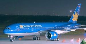 Tài chính - Bất động sản - Lương mới của phi công Vietnam Airlines có gì đặc biệt?