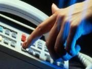 Video An ninh - Thay đổi mã vùng điện thoại gây nên sự xáo trộn lớn