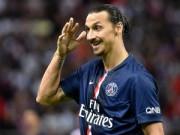 Video bóng đá hot - Sốc: Tìm thấy lựu đạn trước cửa nhà Ibrahimovic