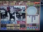 An ninh Xã hội - Hành trình đánh sập ổ bạc 5000 tỷ đồng tại Thanh Hóa