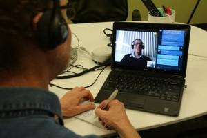 Công nghệ thông tin - Google Translate sắp hỗ trợ dịch giọng nói thành văn bản