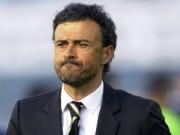 Bóng đá - Thắng Atletico, Enrique vẫn bi quan tương lai ở Barca