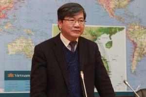 Tin tức Việt Nam - Vietnam Airlines chưa cho phi công nào chấm dứt hợp đồng