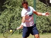 Các môn thể thao khác - Tin HOT 13/1: Del Potro thắng trận đầu tiên sau 10 tháng