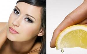 Làm đẹp - 5 cách giải cứu làn da bị  ngứa ngáy