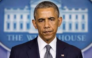 Tin tức trong ngày - Mỹ nhận lỗi vì không tuần hành chống khủng bố ở Paris