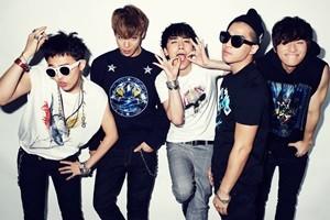 Ca nhạc - MTV - Sao Hàn và tham vọng thống trị showbiz năm 2015