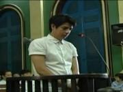 Video An ninh - Đòi tiền bảo kê, côn đồ bị chủ quán đâm tử vong