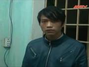 Video An ninh - Giải cứu nữ sinh lớp 9 bị lừa bán sang TQ