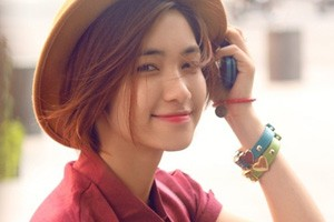 Ca nhạc - MTV - Fan xôn xao trước clip Hòa Minzy tiết lộ về tình yêu