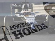 """Thể thao - F1 - 2015: McLaren-Honda không có """"tuần trăng mật"""""""