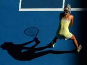 Tennis - Australian Open 2015: 4 cây vợt vỡ nát & những khoảnh khắc lịch sử