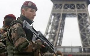Al-Qaeda đe dọa nước Pháp sẽ còn phải trả giá