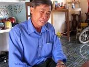 An ninh Xã hội - Hai vụ án có dấu hiệu oan sai ở Phú Yên