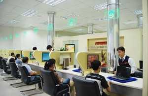 Tài chính - Bất động sản - Đại gia Thái Lan đã mua Nguyễn Kim