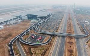 Tài chính - Bất động sản - Nhiều dự án nghìn tỷ sẽ kiểm toán năm 2015