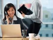 Cẩm nang tìm việc - 5 bài học cần nhớ trong sự nghiệp