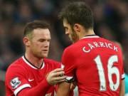 Bóng đá Ngoại hạng Anh - Premier League: Khi SAO ngoại lấn át SAO nội