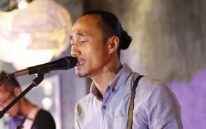 """Ngôi sao điện ảnh - Phạm Anh Khoa """"phá"""" hit của hàng loạt diva"""