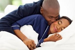 Sức khỏe đời sống - Đồ ngủ 1 tuần không giặt có thể gây viêm da